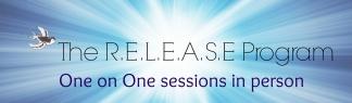 R.E.L.E.A.S.E. Program: Seven 120 minute sessions