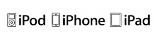SMS Technical Services For:  iOS iPods, iPads and iPhones