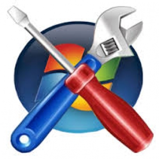 Technical Services For:  WINDOWS