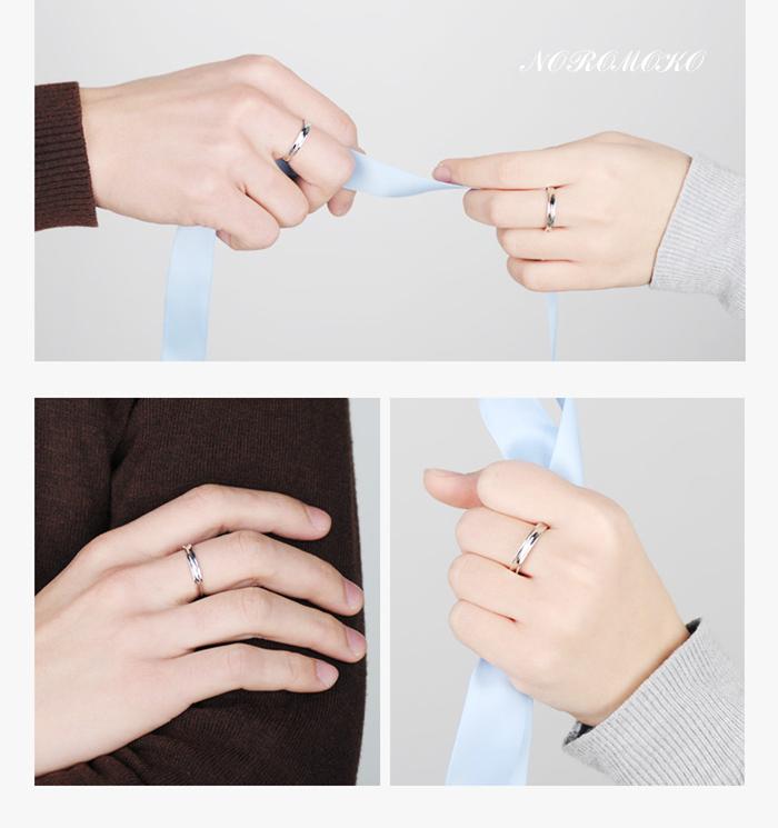 指輪 刻印 おすすめ