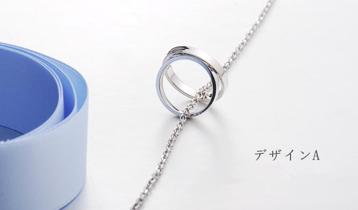 指輪 メンズ シルバー