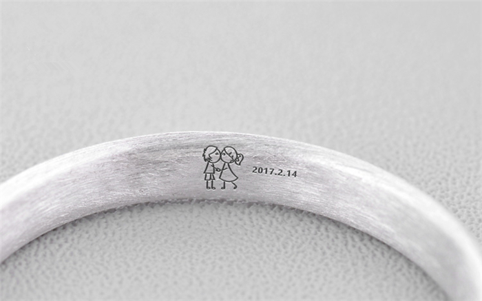 ペアリング リング 指輪 レディース メンズ