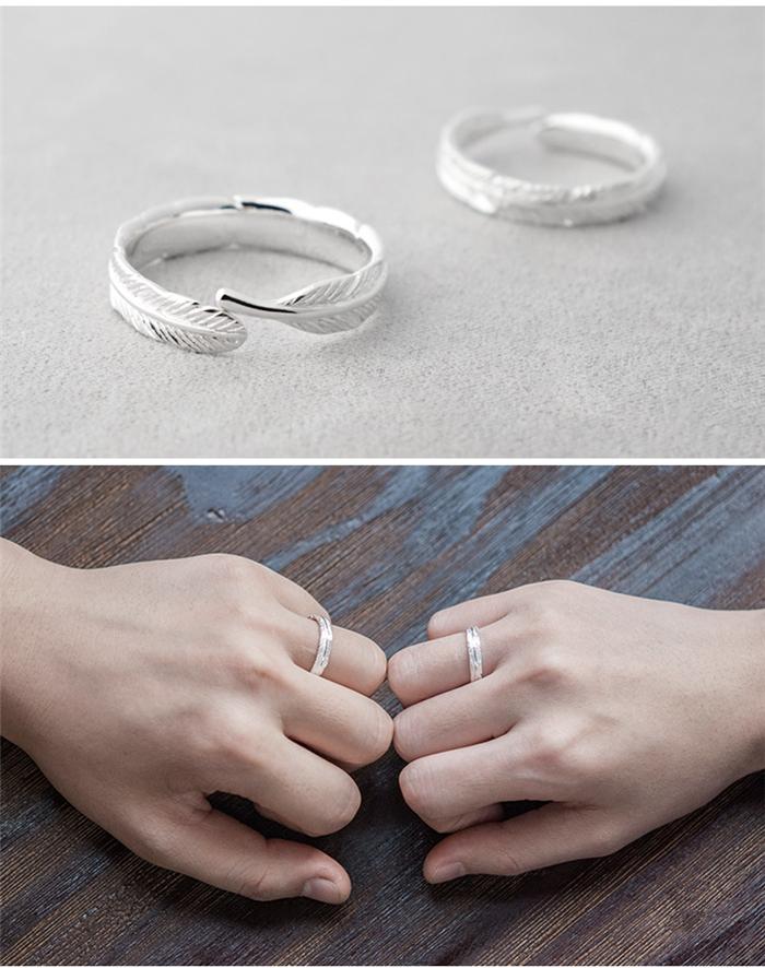 結婚指輪 ペアリング