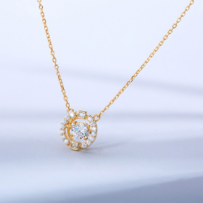 ネックレス ダイヤ ブランド