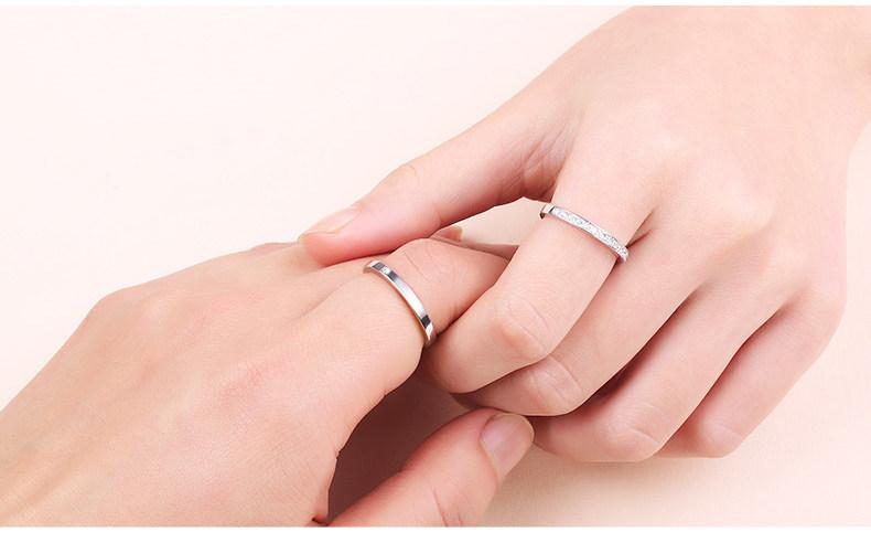 ペアリング 指輪 プレゼント