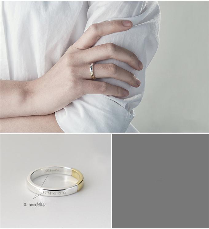 指輪 人気 ペア