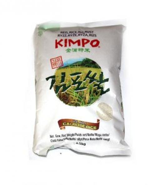 Kimpo...
