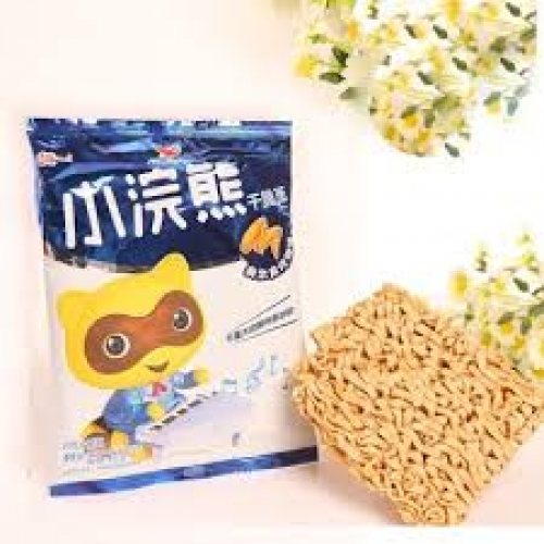 UNI Noodle Snack - chicken wings 46g