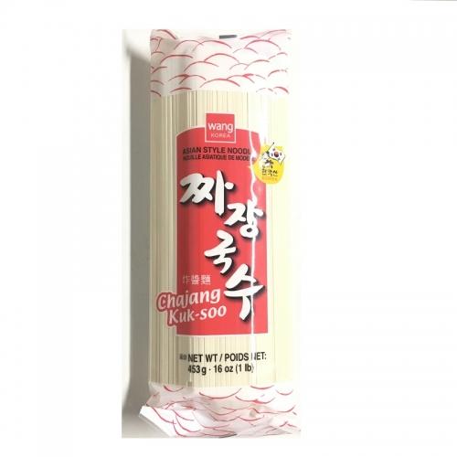 【Korea...