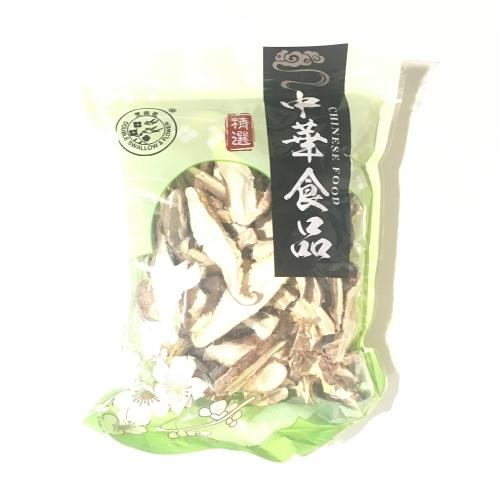 DS Mushroom Slices 100g