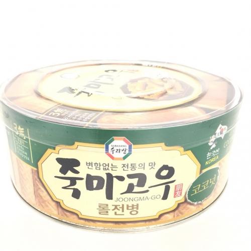 【Korean...