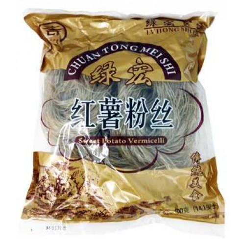 LH Sweet Potato Vermicelli 400g