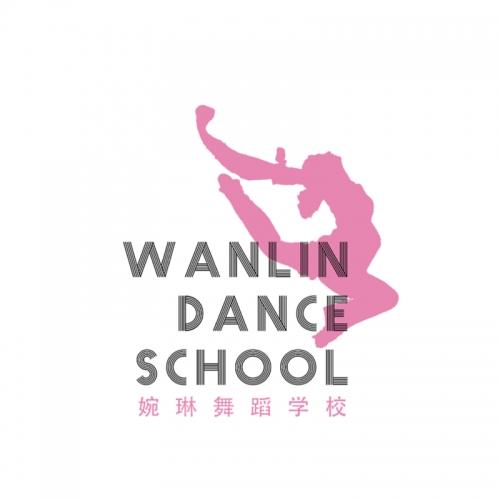 Wanlin...
