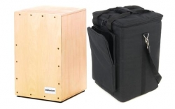 Cajon Millenium Box-1 + Mala
