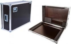 Flightcase para Mesas Behringer X32 Producer - Thon