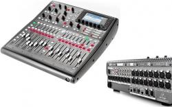 Mesa Digital Behringer X32 Producer