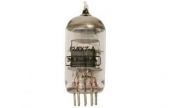 Valvula para Amplificador - Mesa Boogie Tube 12AX7 - ECC83