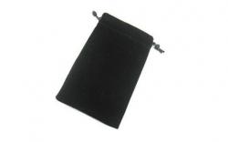 Saco para Baquetas - 44x21x10cm ou 50x20x10cm - impermeavel