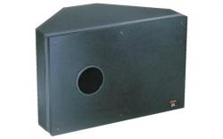Subgrave JBL Control SB 2 - 340-680W - 2x10 polegadas