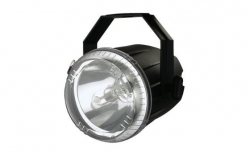 Strob Showtec Mini Q-Strobe - 150W - Analogico