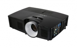 Projector Acer P-W Series - DLP - 4.500 ansi lumens - 3D ready - HDMI