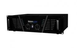 Amplificador Ibiza AMP2000 - 3.000W