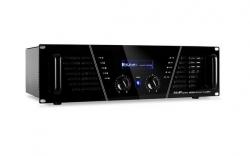 Amplificador Ibiza AMP800(I) - 1.200W