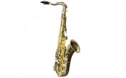 Saxofone Tenor Monzani MZTS-100L Bb