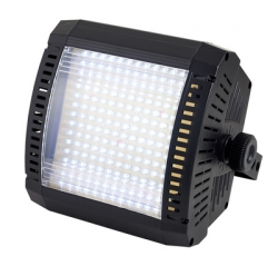 Strob Showtec Technoflash 168 Led Strobe - 32W - DMX