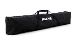Saco Rockbag RB 25590B Speakerstand Bag - 130x25x16cm
