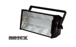 Strob Botex SP-1500 DMX Strobe - 1.500W - DMX