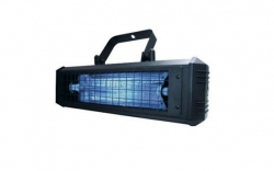 Strob Botex Strobe Energy ES-2000 - 800W - DMX
