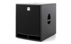 Subgrave HK Audio Premium PR:O 18 S Sub - 500-1.000W - 18 polegadas