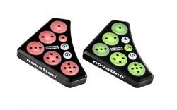 Controlador Novation Dicer - USB