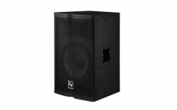 Coluna Electro-Voice TX1122 Tour X Series - 1.000-2.000W - 12 polegadas