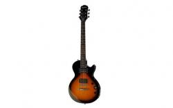 Guitarra Epiphone Les Paul Special II VS - vintage sunburst