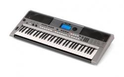 Teclado Yamaha PSR-E443