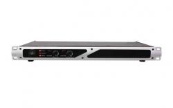 Amplificador Ibiza DIGI-AMP300 - 250-600W - classe D