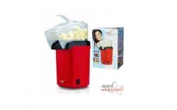 Maquina de fazer Pipocas M.Family Minipop - 1.200W