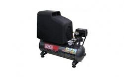 Compressor de Ar MagicFX - 6L - 8bar