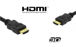 Cabo HDMI 10m