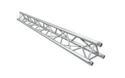 Truss Global Truss F33300 - 3m - triangular (3 pontos) - 29cm