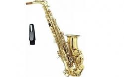 Saxofone Alto Startone SAS-75