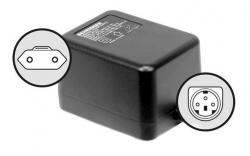 Transformador para Mesas de Mistura Behringer - PSU4-EU