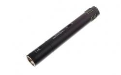 Microfone de Captacao Audio-Technica AT 2031 - condensador de diafragma e cardioid