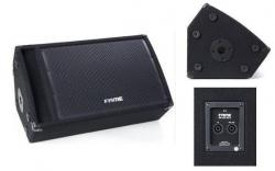 Monitor-Coluna Fame SM-150P MK IV - 200-600W - 12 polegadas