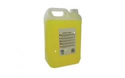 Liquido para Maquinas de Fumo - 5L - HQ Power VDLSL5, Ibiza ou outra marca