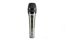 Microfone para Voz Fame MS1800 MKII - cardioid/dinamico