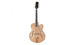 Guitarra Gibson Citation NA - natural