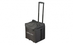 Trolley HK Audio Lucas Nano 300 Roller Bag - 38x38x32cm